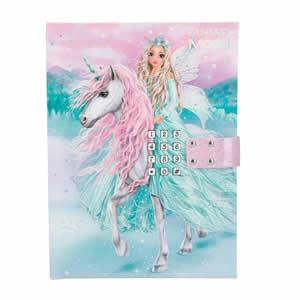 unicornio Fantasy