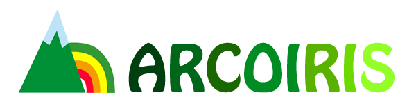 PAPELERIA ARCO IRIS
